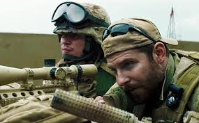 Cooper Sniper