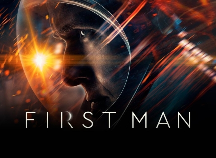 Firstman