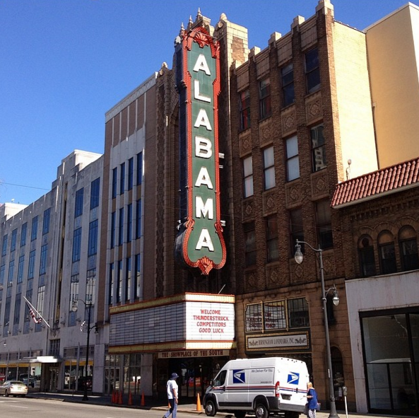 AlabamaTheater